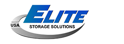 Elite Storage Solutions